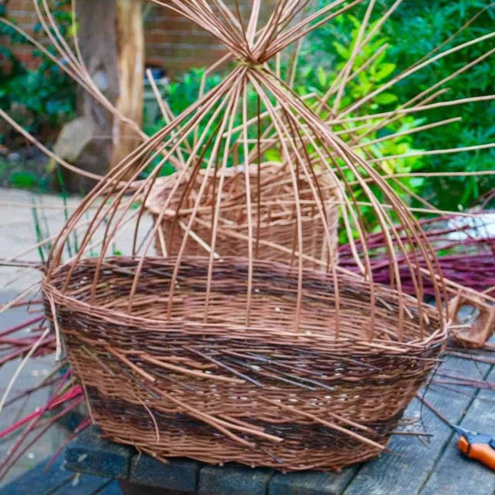 Willow-Basketry_copy