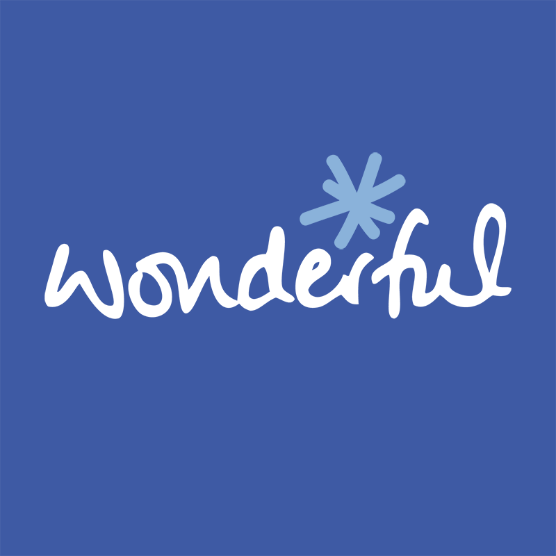 wonderful-logo-blue