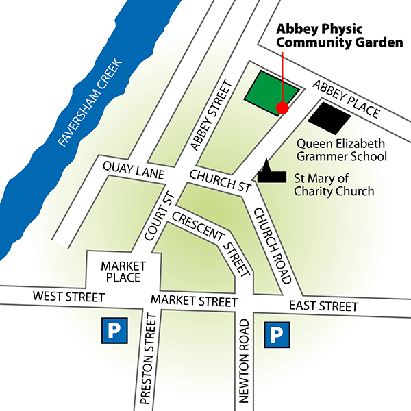 abbey-physic-garden-map-600x-spix